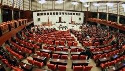 رد صلاحیت یک فعال سیاسی کرد برای حضور در پارلمان ترکیه