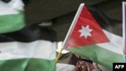 Ürdün'de Reform Yanlılarına Saldırı