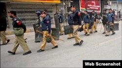 KarachiPolice