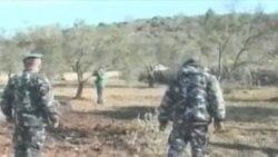 اسرائيل خود را در برابر حمله موشکی آسيب پذير می بيند