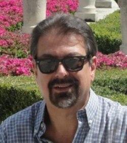 Turismo será a via capitalista de Cuba, diz jornalista brasileiro