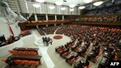 Henri Barkey: Milletvekili Dağılımı Belirleyici Olacak