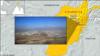 Tấn công rocket nhắm vào doanh trại Mỹ ở Afghanistan