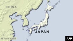 Nhật Bản xét lại chính sách vũ khí hạt nhân