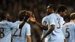 آبی پوشان منچسترسیتی ، با راهیابی به مرحله نیمه نهایی رقابتهای جام حذفی باشگاههای انگلیس حریف منچستر یونایتد شدند