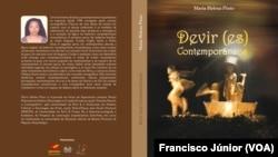 Devir(es) Contemporâneos, Maria Helena Pinto