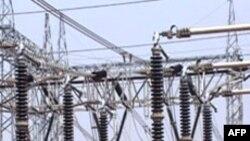 VN chọn công nghệ của Nga để xây nhà máy điện hạt nhân đầu tiên