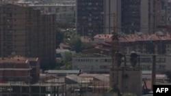 Kosovë, rënie të investimeve të huaja