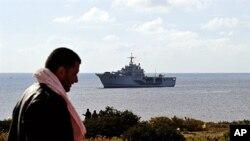 Италија и Франција се договорија да не примаат нови мигранти