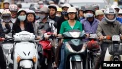 Kinh tế học thể chế vẫn còn là một khái niệm mới mẻ ở Việt Nam. (Ảnh minh họa)