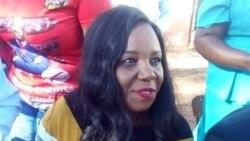 Ingxoxo Esiyenze LoMnu. Bekithemba Mpofu