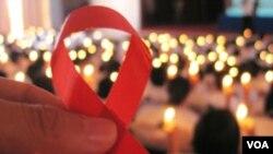 Tiga target zero goal untuk mengakhiri epidemi HIV tahun 2030 dianggap cukup berat, mengingat stigma dalam masyarakat, bahkan tenaga kesehatan, masih kuat. (Foto: ilustrasi).