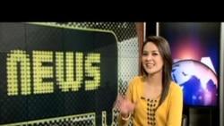 Selena Gomez dan Dude Herlino - VOA Pop News