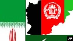 پاکستان، افغانستان اور ایران کے مشترکہ عزم کا اظہار خوش آئند ہے: پاکستانی تجزیہ کار