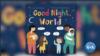 Mengapa Buku Anak yang Beragam Penting Bagi Masa Depan Amerika
