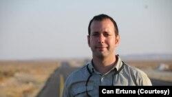 Dr. Can Ertuna