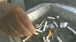 World No Tobacco Day Proven Successful