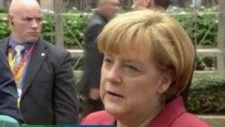 Merkel: Prijatelji se ne špijuniraju