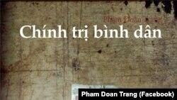 Chính Trị Bình Dân-Phạm Đoan Trang