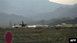 Մեծ Բրիտանիան ու ԱՄՆ-ը հորդորում են Իսրայելին չիրականացնել գրոհ ընդդեմ Իրանի