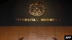 Tổng thống Obama nhắc tới các cuộc đàm phán khó khăn giữa Israel và Palestine trong một bài diễn văn đọc tại trường đại học Indonesia ở Jakarta