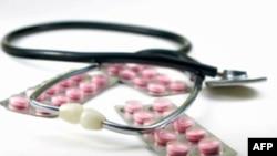 «Авастин» не рекомендован для лечения рака груди в США