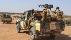 7 civils tués dans le nord-est par des assaillants