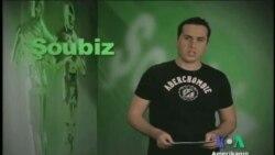 Şoubiz Xəbərləri 02.03.2012