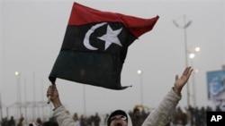 Médio Oriente: Milhares de pessoas continuam a aderir aos protestos