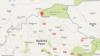 Un militaire blessé dans une attaque à la roquette au Burkina