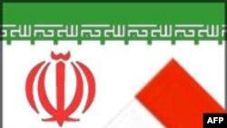 جمهوری اسلامی خواستار راه حلی سیاسی برای درگیری های یمن شد
