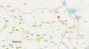 Raid de Boko Haram sur une ville du nord-est du Nigeria