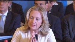 2012-04-20 粵語新聞: 敘利亞局勢或改善 同意達成和平計劃