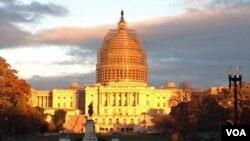 En el Congreso de EE.UU. se alzan voces contra el plan del presidente Obama de admitir refugiados sirios.