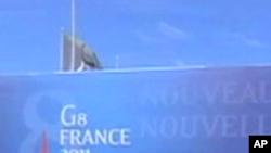 Summit G-8