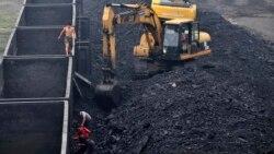 悄悄同意澳货船卸煤? 中国制裁不成反临电荒窘境