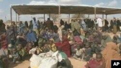 Idadi ya watu Duniani imefikia bilioni 7, kulingana na ripoti ya Umoja wa Mataifa