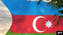 Uluslararası Af Örgütü Azerbaycan Hükümetini Uyardı