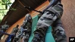 نائیجر کی فوجی بغاوت، اسباب اور امکانات