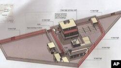CIA proučava 'bogatu riznicu materijala' koju su američki komandosi pokupili u bin Ladenovom skrovištu