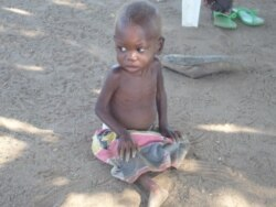 Fome no Cunene - 2:31