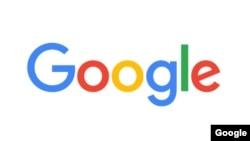 Le nouveau logo de Google