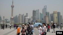 中国国民党和共产党将于五月三日在上海举行国共论坛。