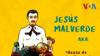 ¿Quién es Jesús Malverde, el Santo de los Narcos?