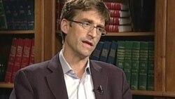 Vitel: Trostruki razlozi za nemire u Britaniji