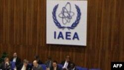 SAD i EU za uvođenje novih sankcija Iranu