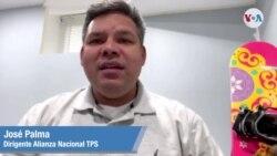 SOT José Palma Alianza Nacional TPS