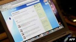 Социальные сети: весь мир – Интернет