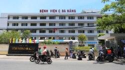 Điểm tin ngày 1/8/2020 - Việt Nam có 2 ca tử vong đầu tiên do virus corona khi dịch bùng phát trở lại