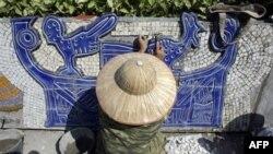 Hà Nội hoàn tất công tác chuẩn bị cho Ðại lễ 1000 năm Thăng Long